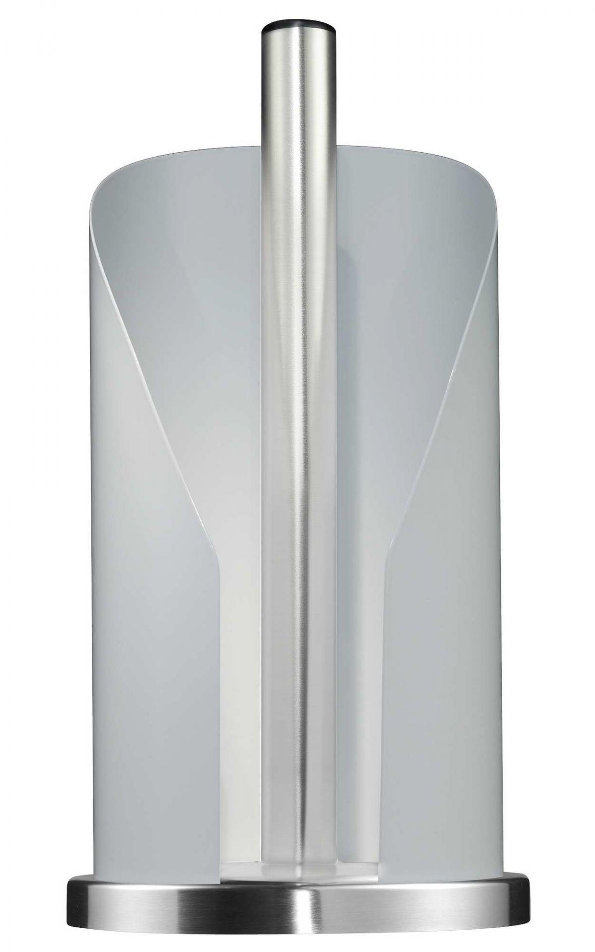 (Toilet) paper holder Wesco