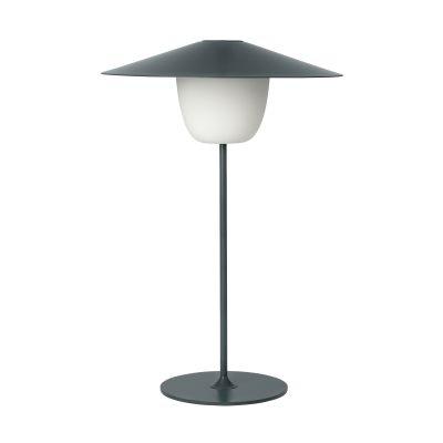 Ani Mobile LED Table Lamp LargeMagnet Blomus