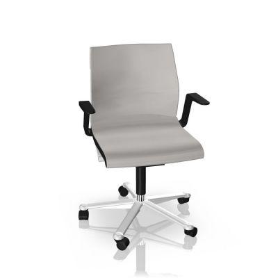 Modus Basic 263/7 Office Swivel Chair Wilkhahn