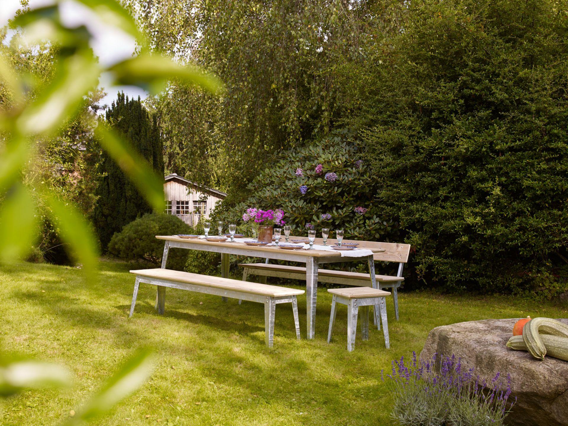 6Grad outdoor table Jan Cray