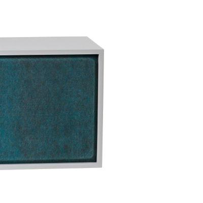 Acoustic Panel for Stacked shelf system medium Muuto