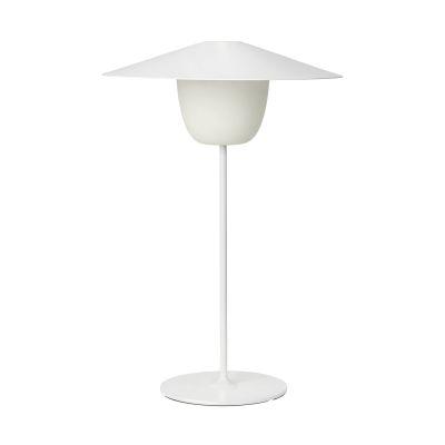 Ani Mobile LED Table Lamp Large Blomus