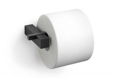 Carvo toilet paper holder ZACK