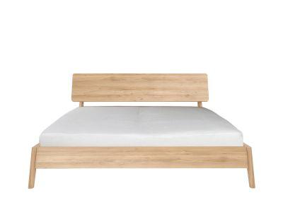 Air bed Oak 160 x 200 Ethnicraft
