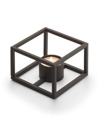 Cubo Single Warmer Philippi