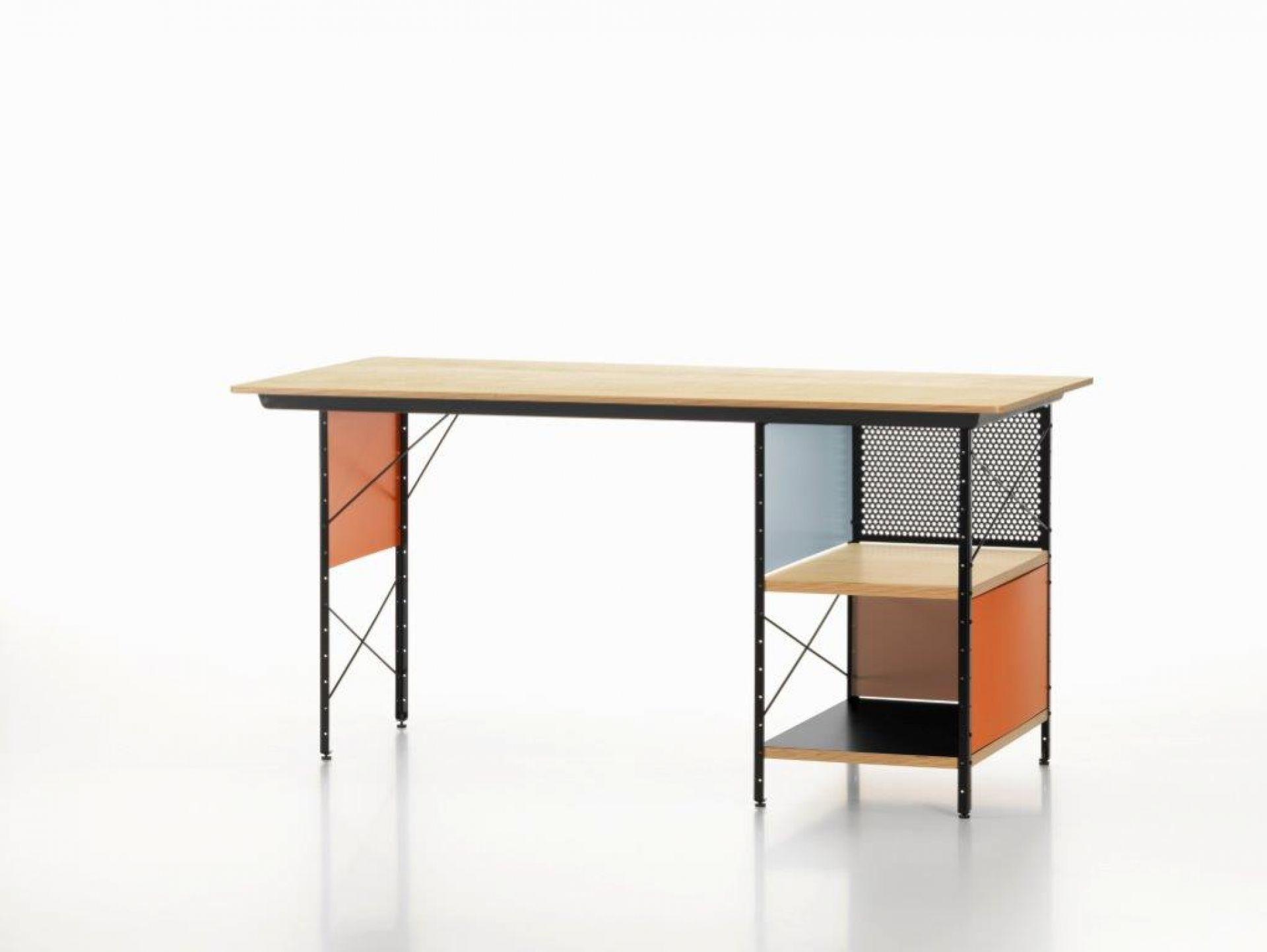 Eames Desk Unit NEW Vitra