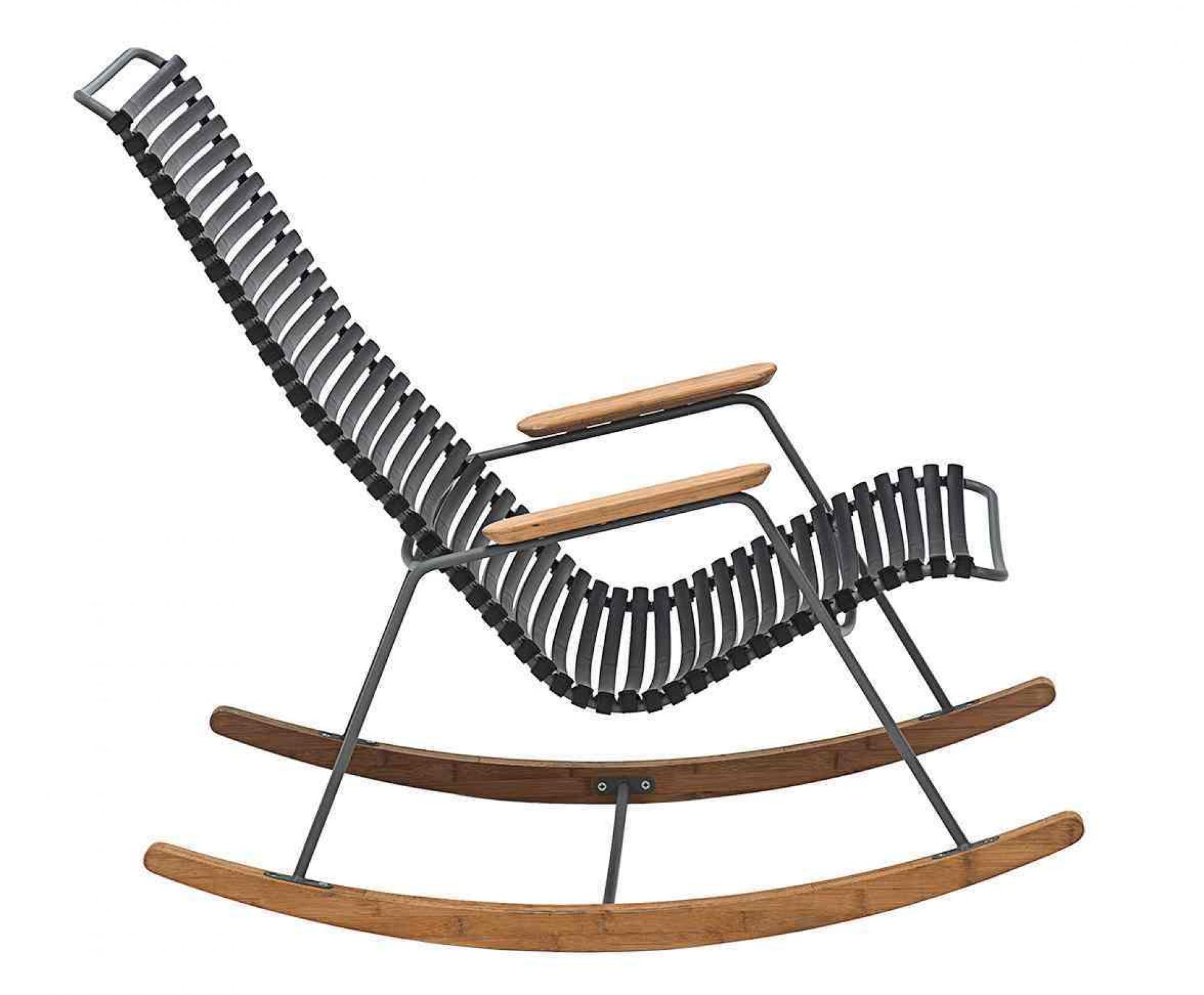 Click Rocking Chair Houe
